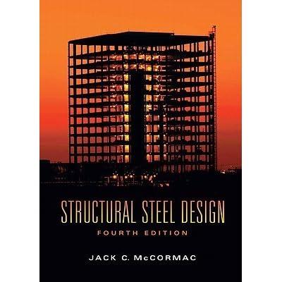 Pdf edition of 8th reinforced design concrete mccormac