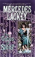 The Gates of Sleep (Elemental Masters, #3)