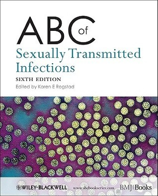ABC-of-Sexually-Transmitted-Infections