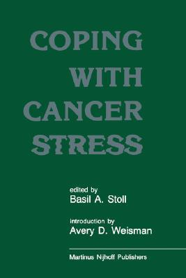 Coping-with-Cancer-Stress