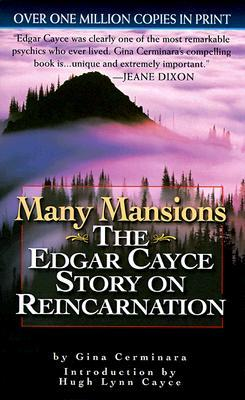 Image result for Edgar Cayce accomplishments pics
