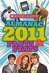 Scholastic Almanac 2011: Facts & Stats