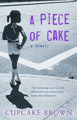 a piece of cake by cupcake brown free pdf
