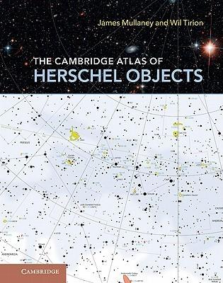 Atlas of Herschel Objects