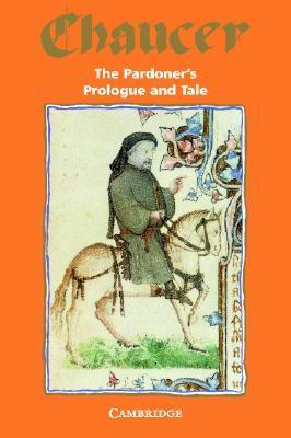 the pardoners tale pdf