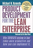 System development download product toyota ebook