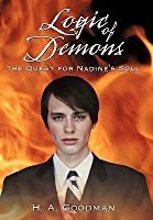 Logic of Demons: The Quest for Nadine's Soul