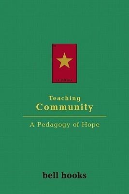 Teaching-Community-A-Pedagogy-of-Hope