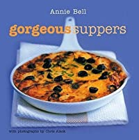 Gorgeous Suppers