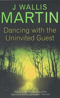 Dancing With The Uninvited Guest