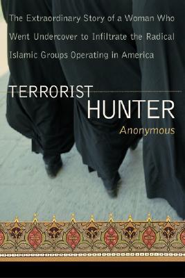 'Terrorist