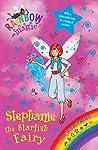 Stephanie the Starfish Fairy (Rainbow Magic: Ocean Fairies, #5)