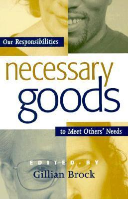 Necessary-Goods-Our-Responsibilities-to-Meet-Others-Needs