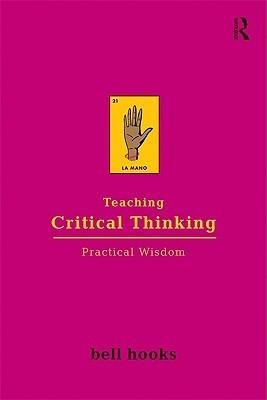 Teaching-Critical-Thinking-Practical-Wisdom