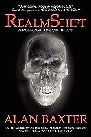Realmshift