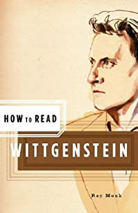 How to Read Wittgenstein