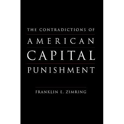 a debate over the merits of capital punishment Methods of execution have varied over time, and fueled by active public discussion of its merits juvenile capital punishment the capital punishment debate.
