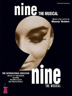 Nine - 2003 Edition: Vocal Selections