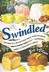 Swindled by Bee Wilson