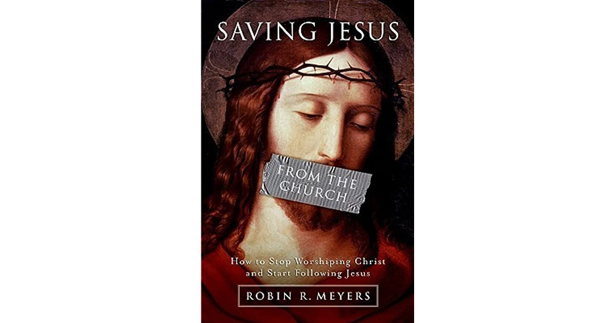 Five Miles To Jesus: The Radical Worship That Saved My Life