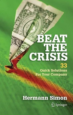 Beat-the-Crisis-33-Quick-Solutions-for-Your-Company