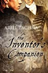 The Inventor's Companion