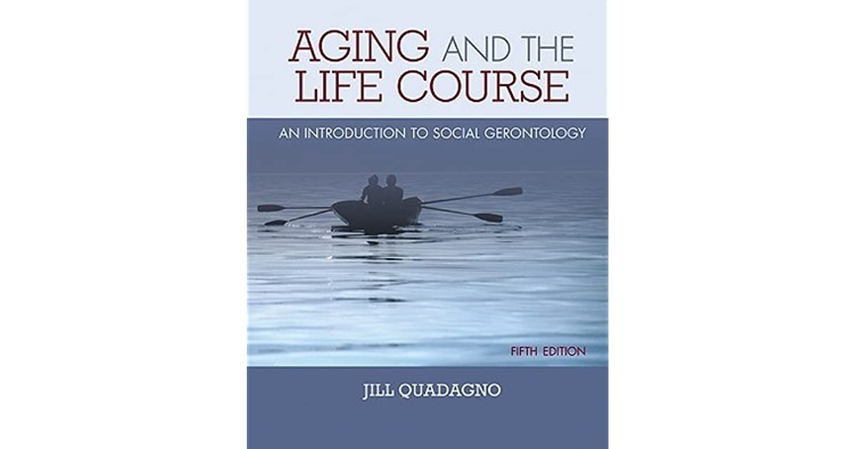 an introduction to the life of jill neimark