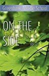 On the Greener Side, Vol 2