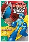 Mega Man Gigamix, Volume 1