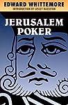Jerusalem Poker (The Jerusalem Quartet, Volume 2)