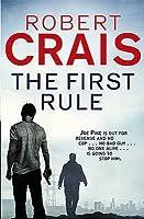 The First Rule (Joe Pike, #2)