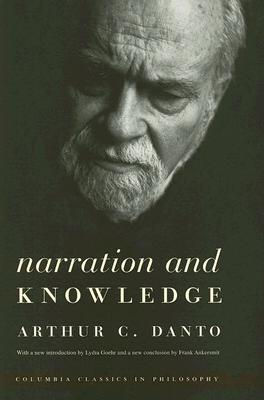 Narration and Knowledge