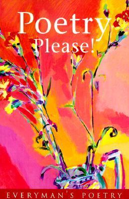 Poetry Please!