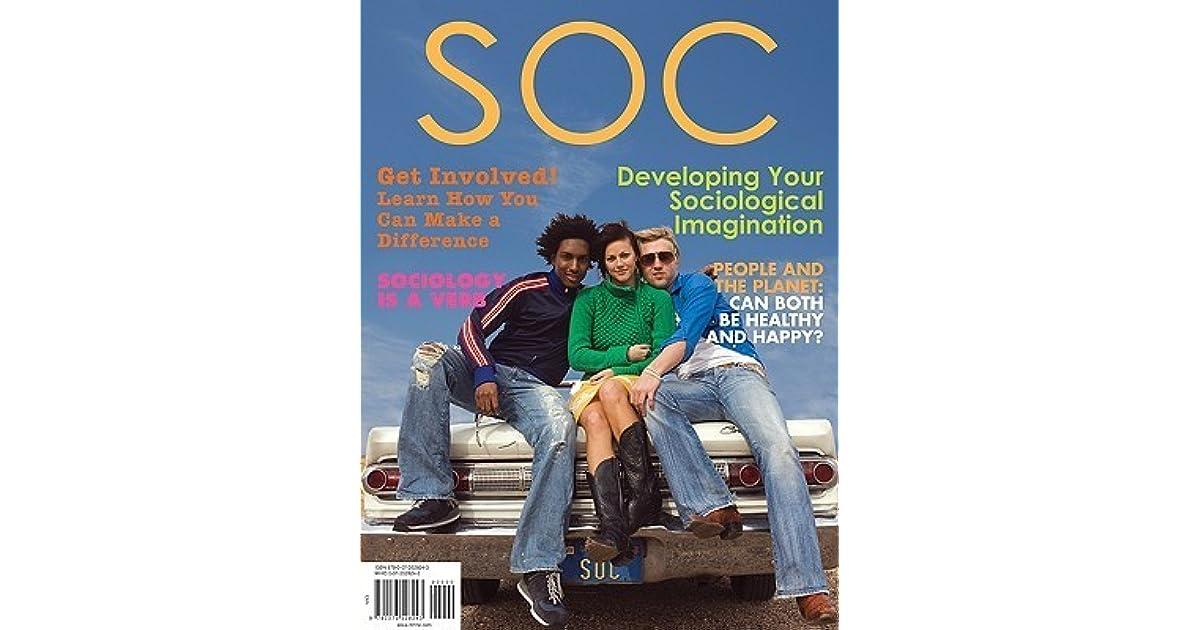 Soc by jon witt fandeluxe Images
