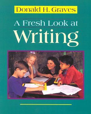 A Fresh Look at Writing