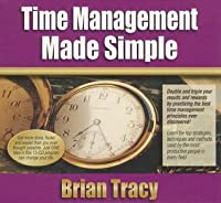 Time management made simple pdf free download free