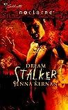 Dream Stalker (The Tracker #1)