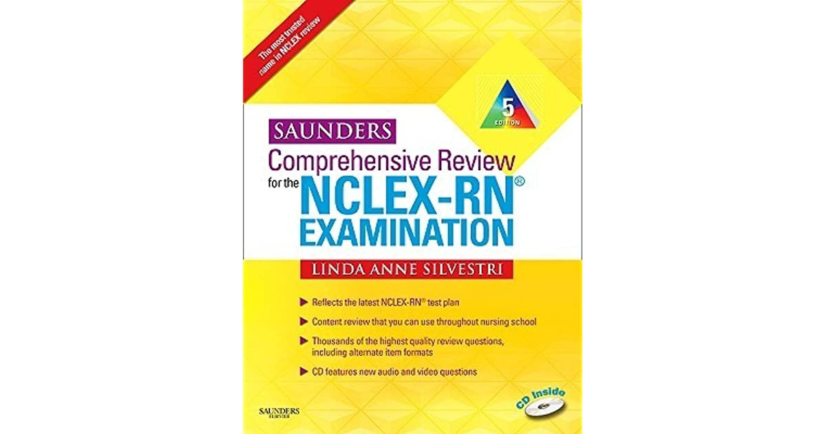 basics a comprehensive outline of nursing school content kaplan test prep