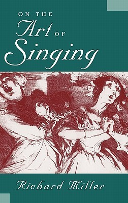 On-the-Art-of-Singing