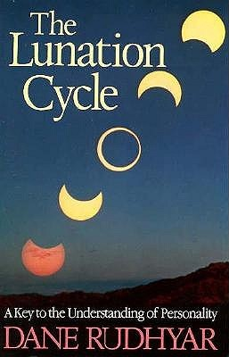 The Lunation Cycle: A Key to the Understanding of Personality