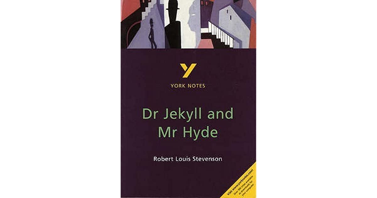 sexuality in jekyll and hyde essay Free essay: one addiction, one body, two minds the novel strange case of dr jekyll and mr hyde by robert lewis balfour stevenson is a gothic mystery story.