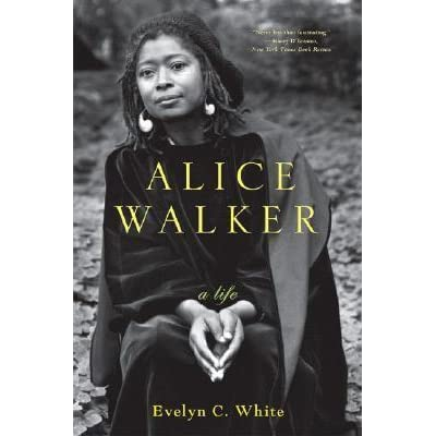 outcast by alice walker Before i leave the stage i will sing the only song i was meant truly to sing alice walker before i leave the be an outcast.
