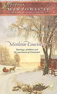 Mistletoe Courtship