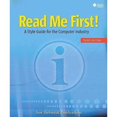 read me first Read me first when using the µvision license management on microsoft windows vista or windows 7 you must explicitly start µvision with administration rights click get lic via internet to obtain a single-user license key.