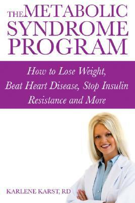How To STOP Disease- Lose Weight A