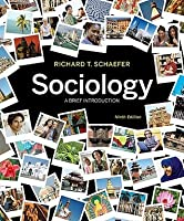 Sociology a brief introduction by richard t schaefer sociology a brief introduction fandeluxe Images