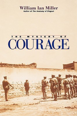 The-Mystery-of-Courage