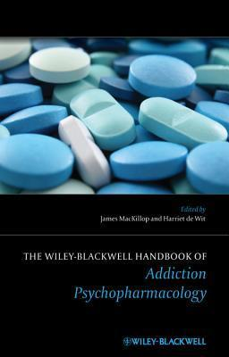 The-Wiley-Blackwell-Handbook-of-Addiction-Psychopharmacology