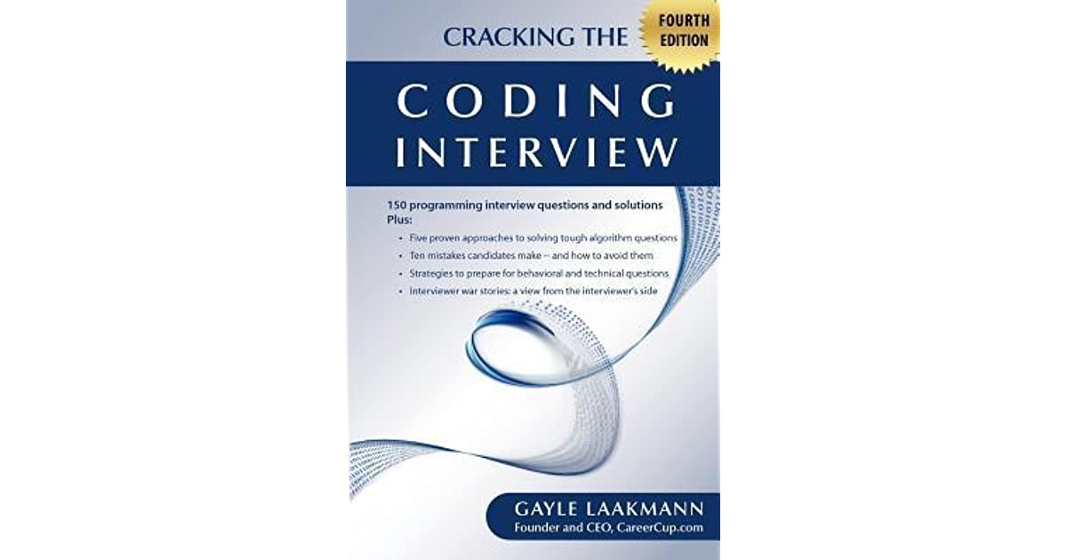 cracking the coding interview linked list questions