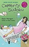 Celebrity Sudoku